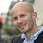 Jean-Christophe Anna, RMSTOUCH