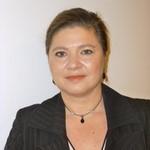 Laure Poindessault