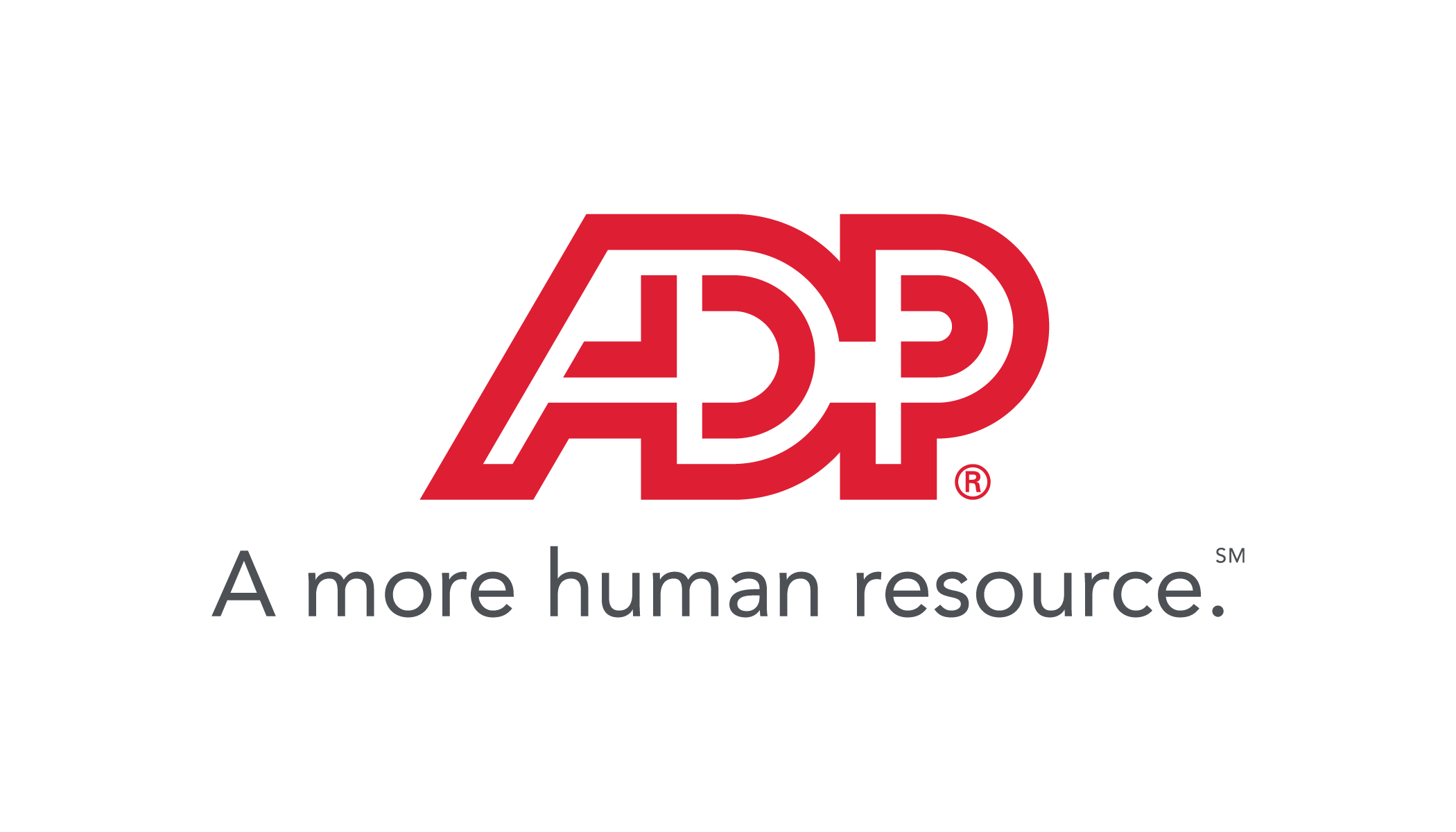 ADP Red Logo w Tag_RGB_Center_updated (002)