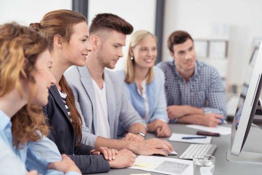 Payjob toute l expertise de la paie dans vos locaux for Dans vos locaux
