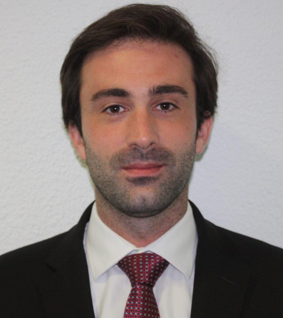 Samuel Trémouilles