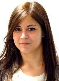 Laura Caroline Lopez