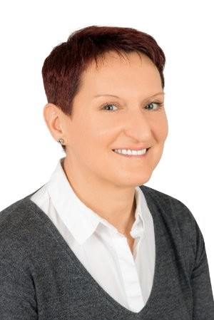 Brankiça Pavlovic
