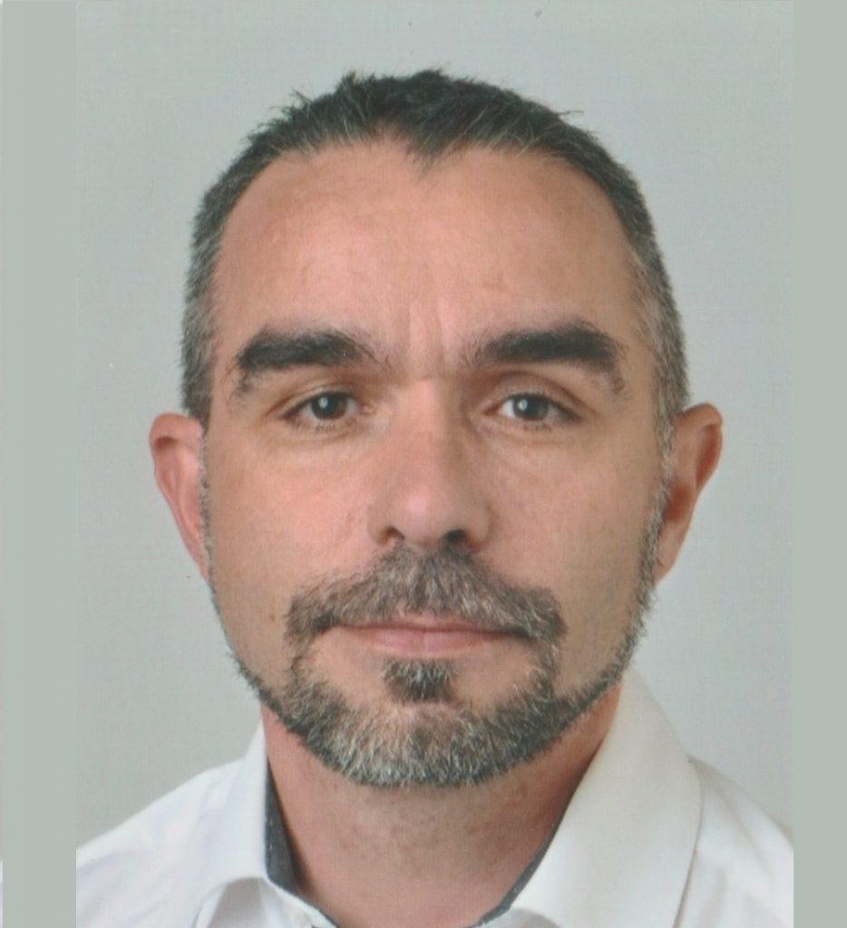 Sébastien Canneçu