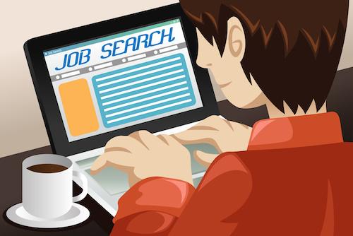 Rédiger une annonce de recrutement, par Pay Job