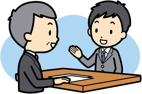 recrutement dans la paie